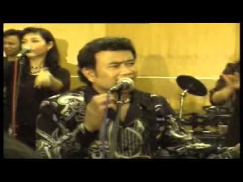 Rhoma irama   gulali focustudio Travel Video