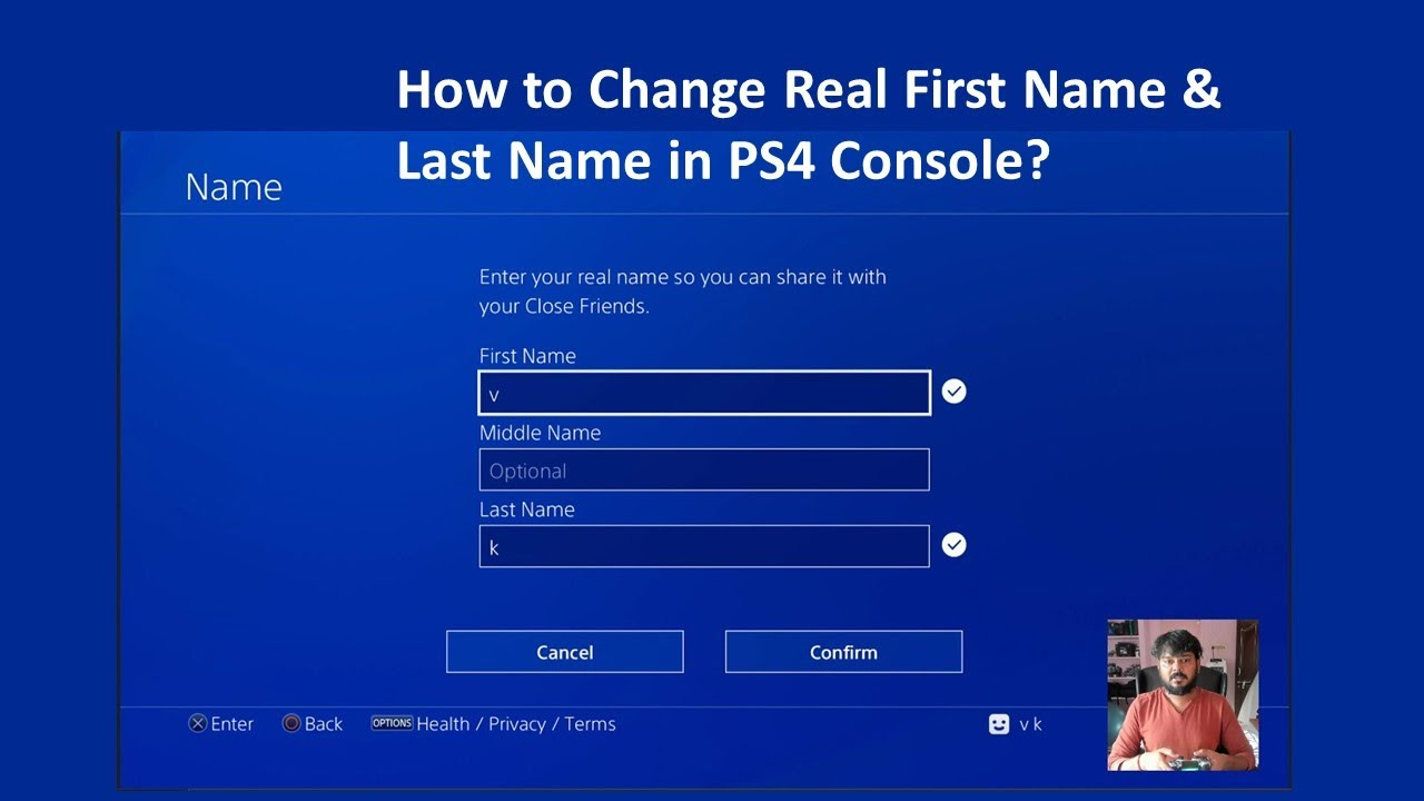 PlayStation hacked - What to do when your PSN account gets hacked ...