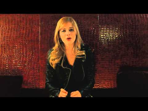 Blank Space Cover - Taylor Swift Inspired - Jackie Evancho