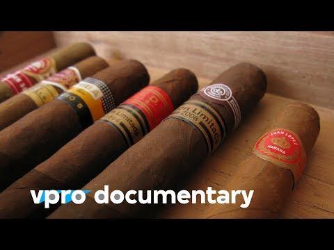 Capitalising happiness - (VPRO documentary - 2015)