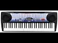 Casino Rueda Playlist - YouTube