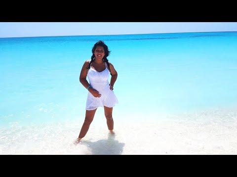 Cayo Largo    Cuba 2018 4k