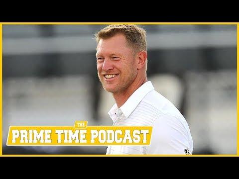 Can Scott Frost Turn Around Nebraska Football This Season?