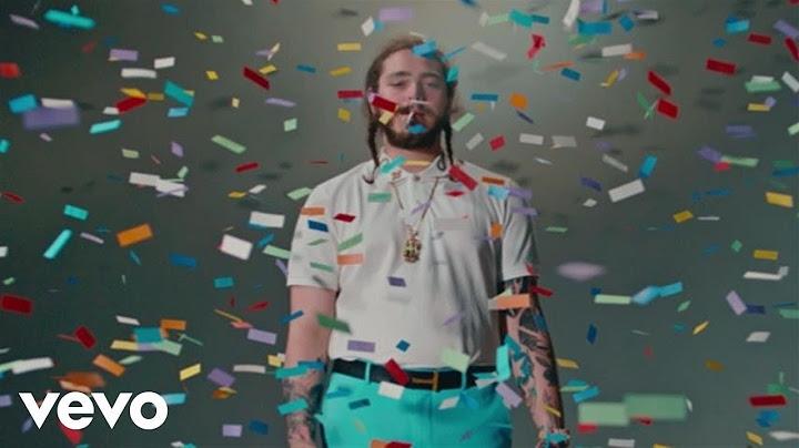 post malone  congratulations ft quavo