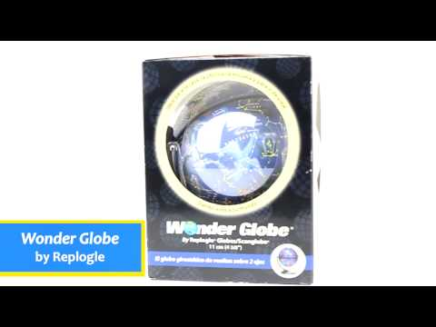 Wonder Globe by Replogle 42808