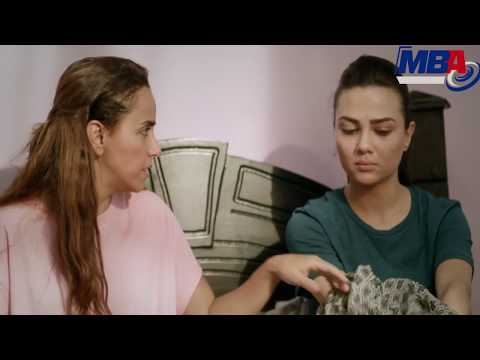 Episode 33 -  Zawag Bl Ekrah Series  /  الحلقة الثالثة والثلاثون  - مسلسل زواج بالاكراه thumbnail