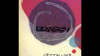 Brassy - Hit