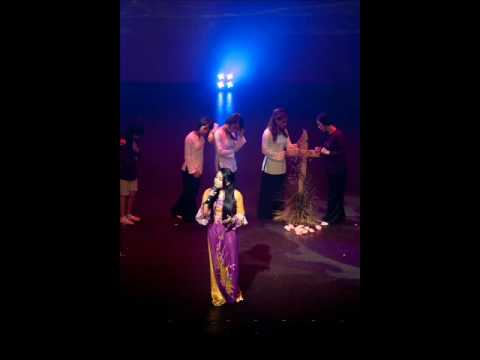 Kha Tu Live Show 2