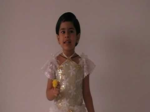 Vishwa Prarthana