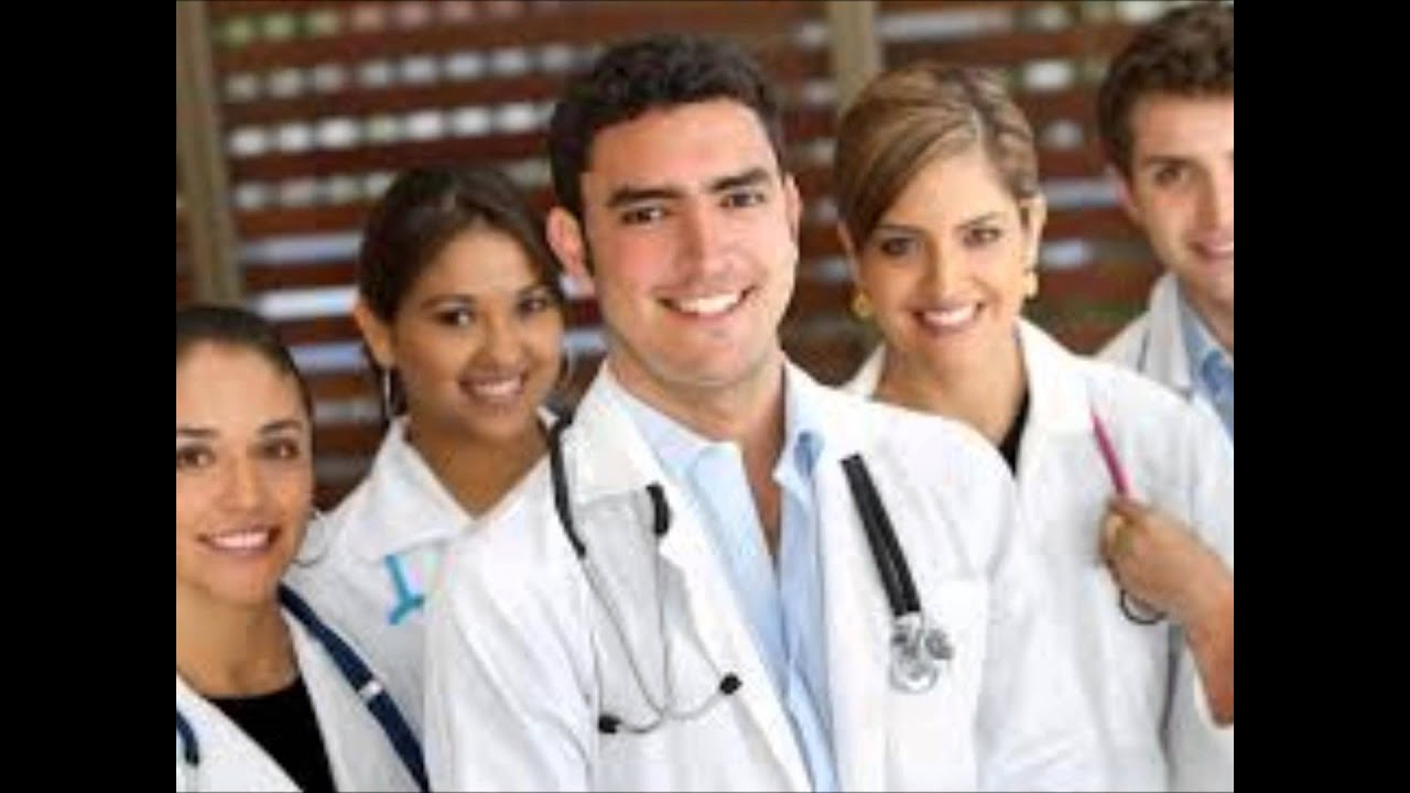 mbbs abroad germany option - 1200×750