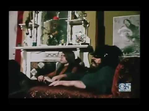 Grateful Dead: The Maze 1967 TV Appearance