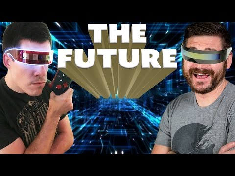 FUTURE OF FUNHAUS? - Dude Soup Podcast #100