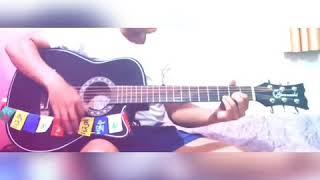 Tune Mujhe Pehchana Nahi   Raju chacha   Shaan   Acoustic