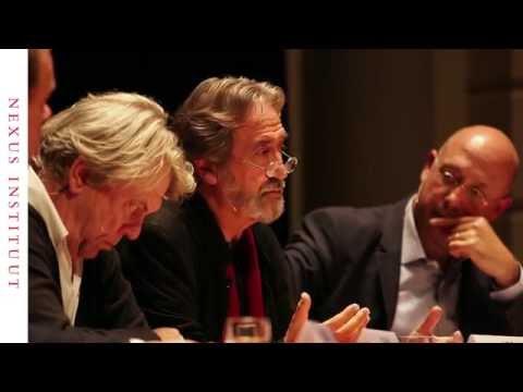 Jordi Savall on Music as First Language