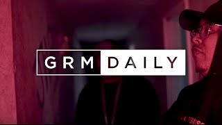 Milli Major x Manga - No Check [Music Video] | GRM Daily