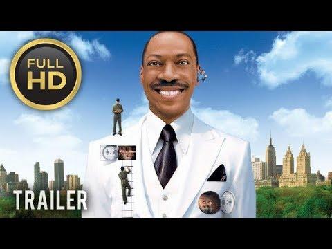Download 🎥 MEET DAVE (2008) | Full Movie Trailer | Full HD | 1080p