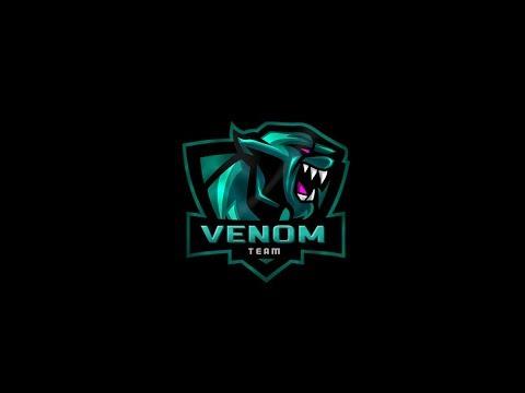 Clash Royale  Team Venom vs Stark