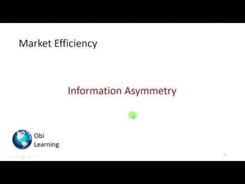 Asymmetric Informationиз YouTube · Длительность: 8 мин42 с