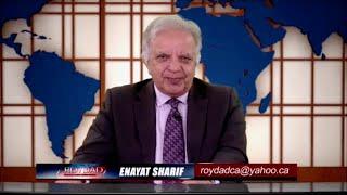 Roydad # 298 March 11 , 2020