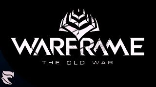 Warframe: The New War Trailer and Speculations!