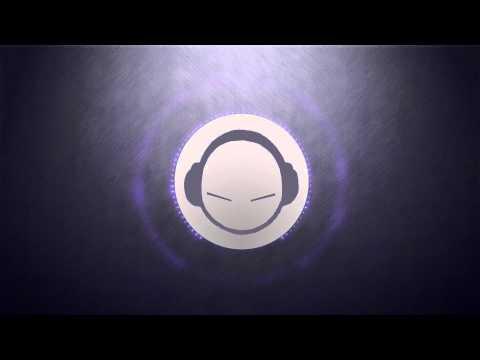 Omnipony - Clouds (Vortex Remix)