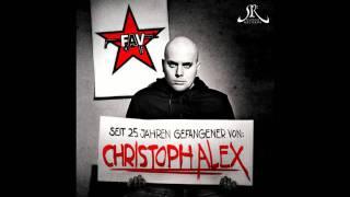 Favorite - FAV 2011
