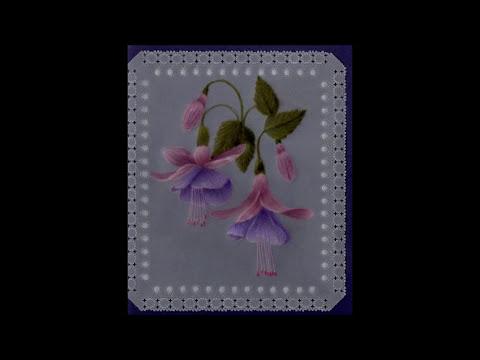 Parchment Designs