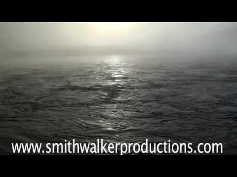 Columbia River Basin Scenics 2