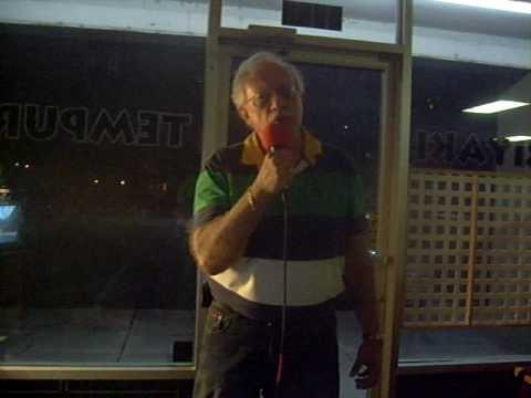 jacksonville florida karaoke club 005