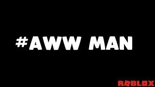 🔴#AWW MAN! | Roblox Live Stream | Jailbreak