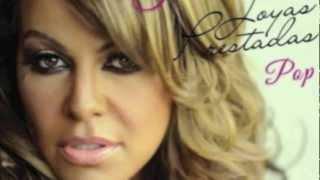 Jenni Rivera - Musica en tu Corazon (piano)