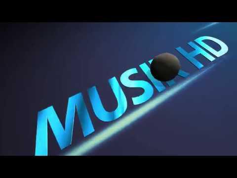 Intro De  Musik HD l Hago Intros