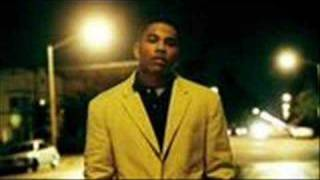 Nelly - Wadsyaname(Whats Ya Name)