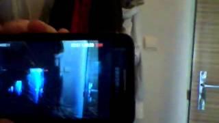 Rozbitý telefon(Samsung Galaxy Core 2) vlog 6
