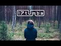 Niklas Paschburg - DAWN (Harnes Kretzer Remix)