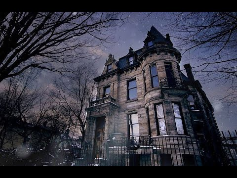 scary-horror-movies-2020---halloween-movie-best-free-scary-horror-movies-full-length-english-no-ads