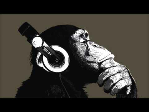David Guetta & Kaz James Blast off (Remix BassBoosted)