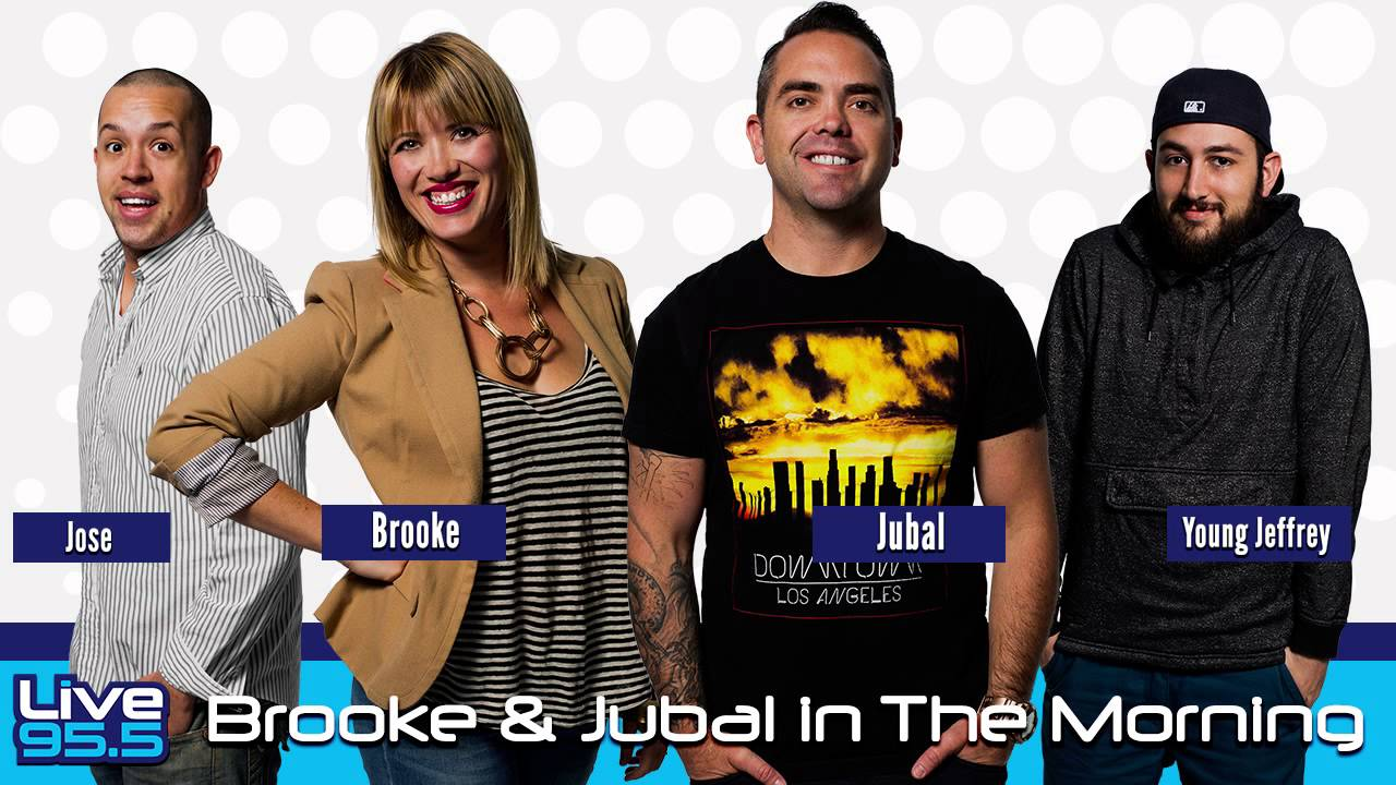 Brooke and jubal second date update in Sydney