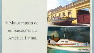 VENDE-SE LINDA ÁREA FRENTE PARA O MAR EM SÃO FRANCISCO DO SUL-SC - Imobiliárias Santa Catarina