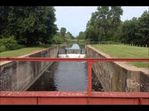 Hennepin Canal Part I