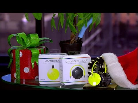 CNET News – Tech toys and gadgets under $50