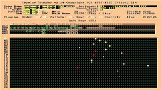 Baixar Necros / FM - Paranoid Android (b2 Mix)