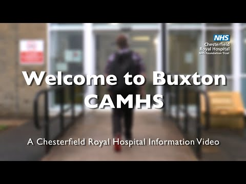 S44 Bus Time >> Visiting Us — CAMHS