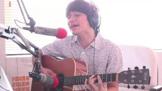 Calvin Jeremy - Tak Berdua    Versi  Akustik