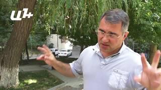 Սերժ Սարգսյանի հեռանալով Հայաստանը չի քանդվելու  Արմեն Մարտիրոսյան