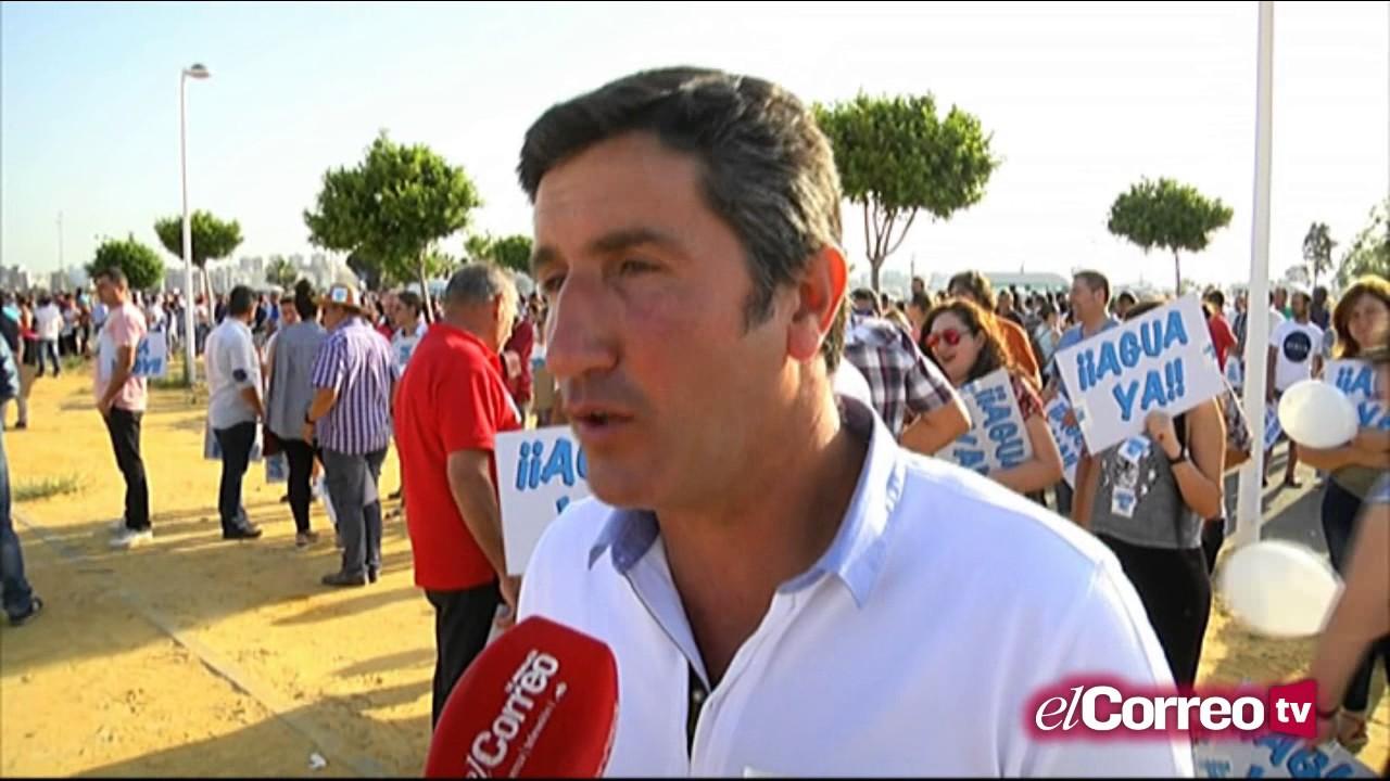 Mancomunidad de Desarrollo Condado de Huelva