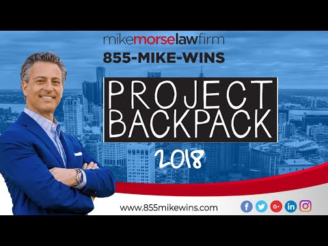 mike-morse-law-firm---project-backpack-2018