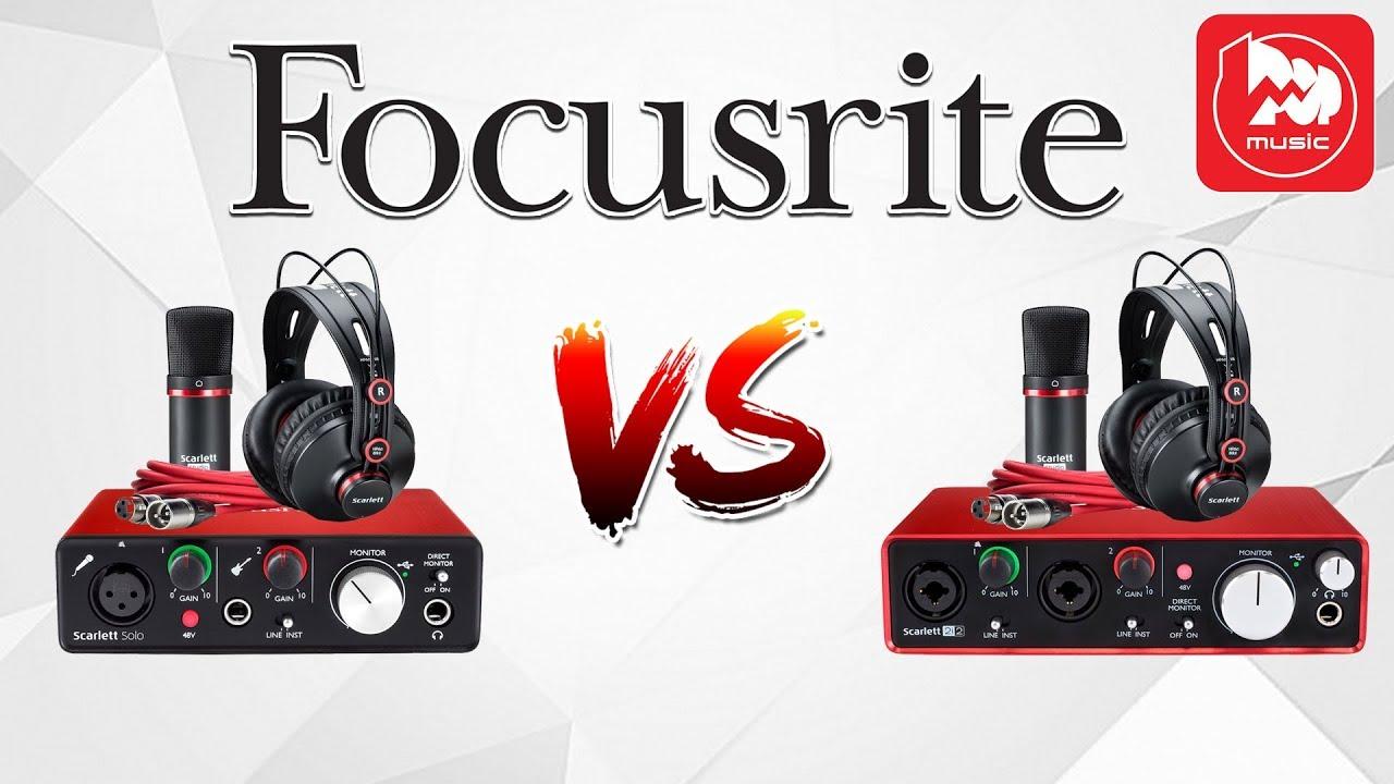 Разъемы xlr применяются в профессиональной аудио, видео и световой аппаратуре для симметричной передачи аналоговых сигналов микрофонного.