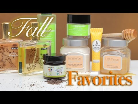 fall-favorites-tag-|-skin,-bath,-body