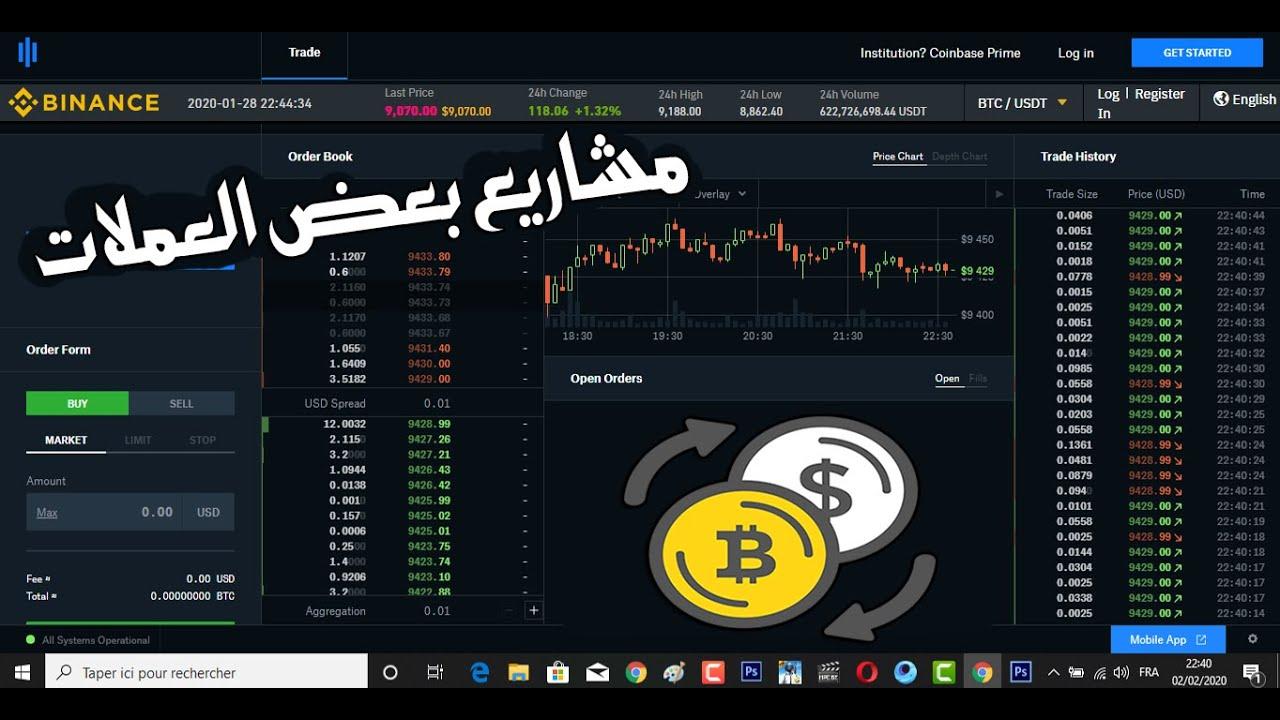 come fare bitcoin negoziazione in pakistan